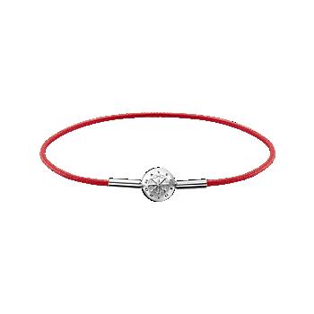 Thomas Sabo Karma Bead Wristband