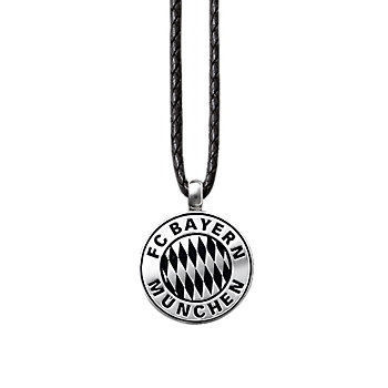 Thomas Sabo Necklace Logo