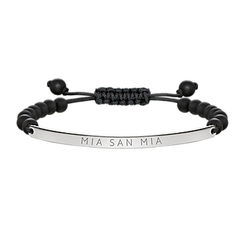Thomas Sabo Love Bridge Bracelet Mia san mia