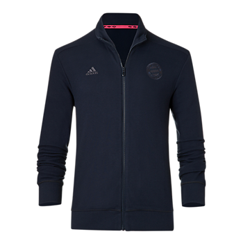 Track Top Lifestyle Champions League