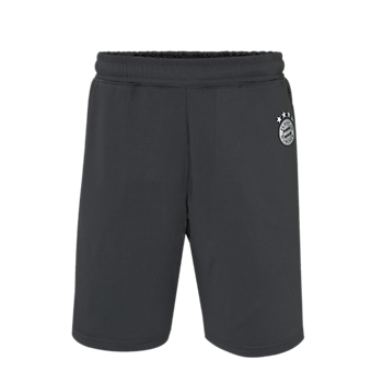 Trainingsshort FCB Sports