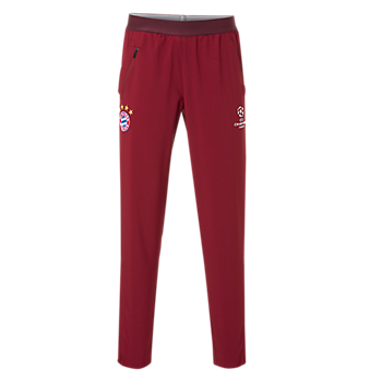 UCL Teamline Presentation Trousers