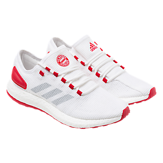 adidas PureBoost FC Bayern Shoes