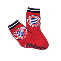 ABS socks kids