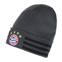 adidas Woolly Hat