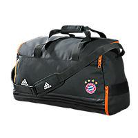 adidas Teambag