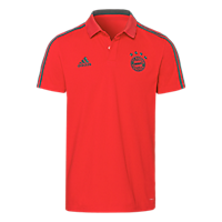 adidas Teamline Polo Shirt