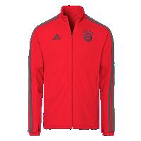 adidas Teamline Training Jacket