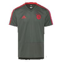 adidas Teamline Training Shirt