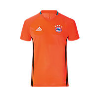 adidas Trainingsshirt Kids Teamline