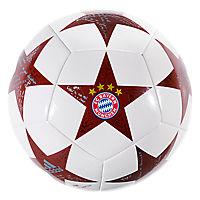 adidas UCL Ball 2016
