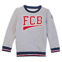 Baby FCB Sweatshirt