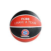 Basketball Miniball