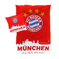 Bed linen München