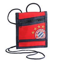 Brustbeutel FC Bayern