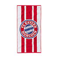 Duschtuch Emblem 70x140 cm