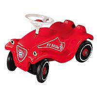 FC Bayern Bobby-Car