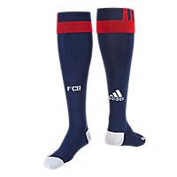 FC Bayern Goalkeeper Socks