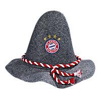 Felt Hat Logo