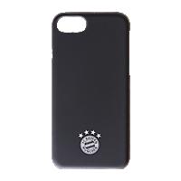 Handycover Black iPhone 7