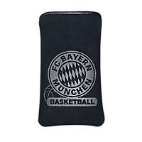 Handysleeve Basketball