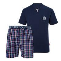 Men?s Pyjamas