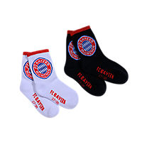 Sports Socks Kids