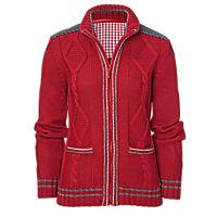 Ladies? Traditional Bavarian Jacket