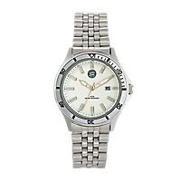 Ladies! Watch silver