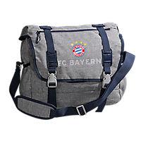 Messenger-Bag FCB