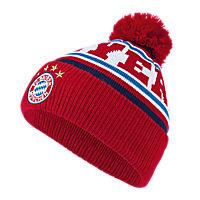 Mütze Kids FC Bayern