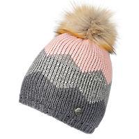 Womens Hat Glitter