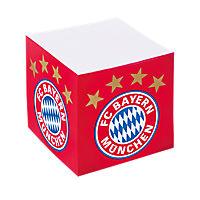 Note Box Logo