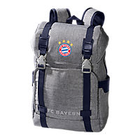 Rucksack FCB