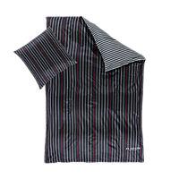 Satin Duvet Cover & Pillowcase Premium Oversize