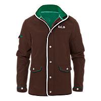 Softshell Jacket Traditional