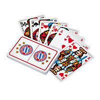 Playing Cards Skat