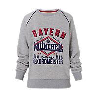 Sweatshirt Kids Bayern München