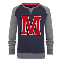 Sweat Shirt M