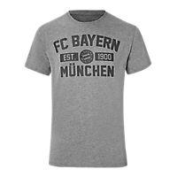 T-Shirt FC Bayern 1900