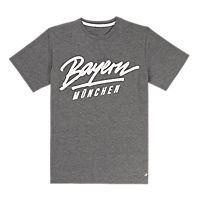 T-Shirt Kids Bayern