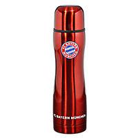 Thermokanne FC Bayern