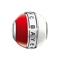 Thomas Sabo Karma Bead FC Bayern