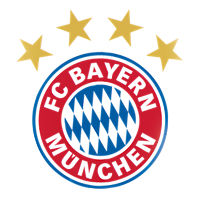 Wandtattoo Logo