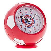 Alarm Clock Football