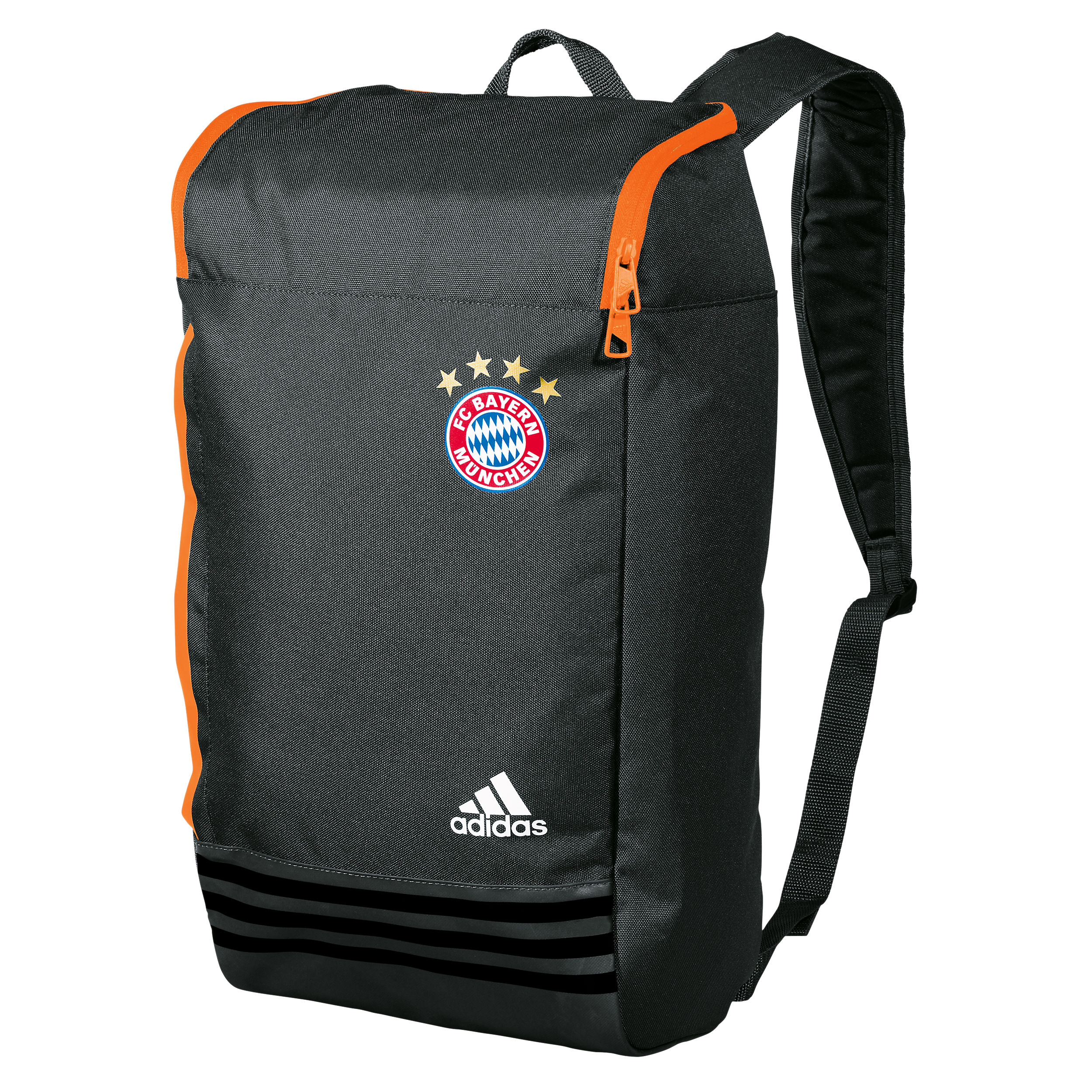 f4533227fba6 Buy adidas trolley backpack   OFF49% Discounted
