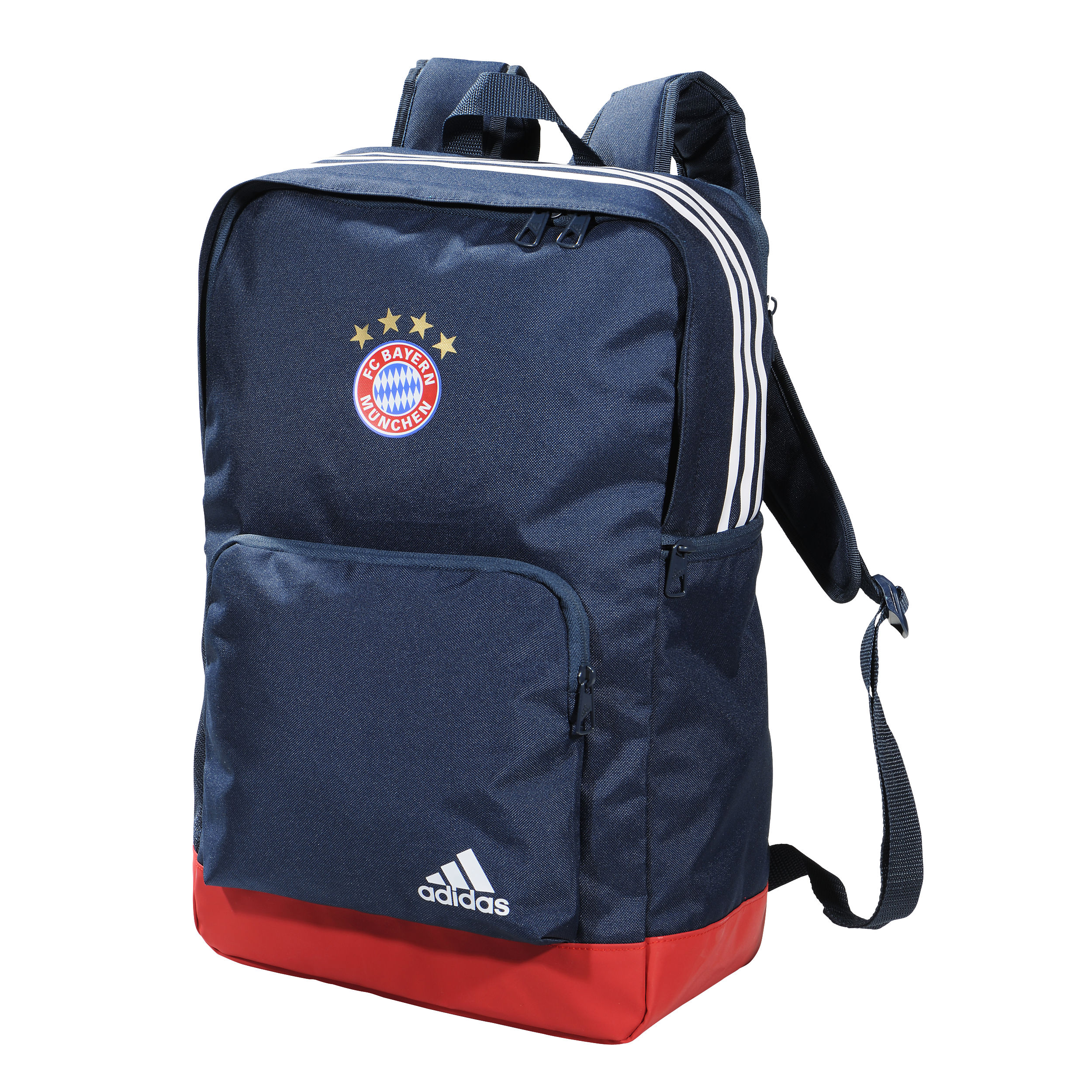 backpacks official fc bayern online store