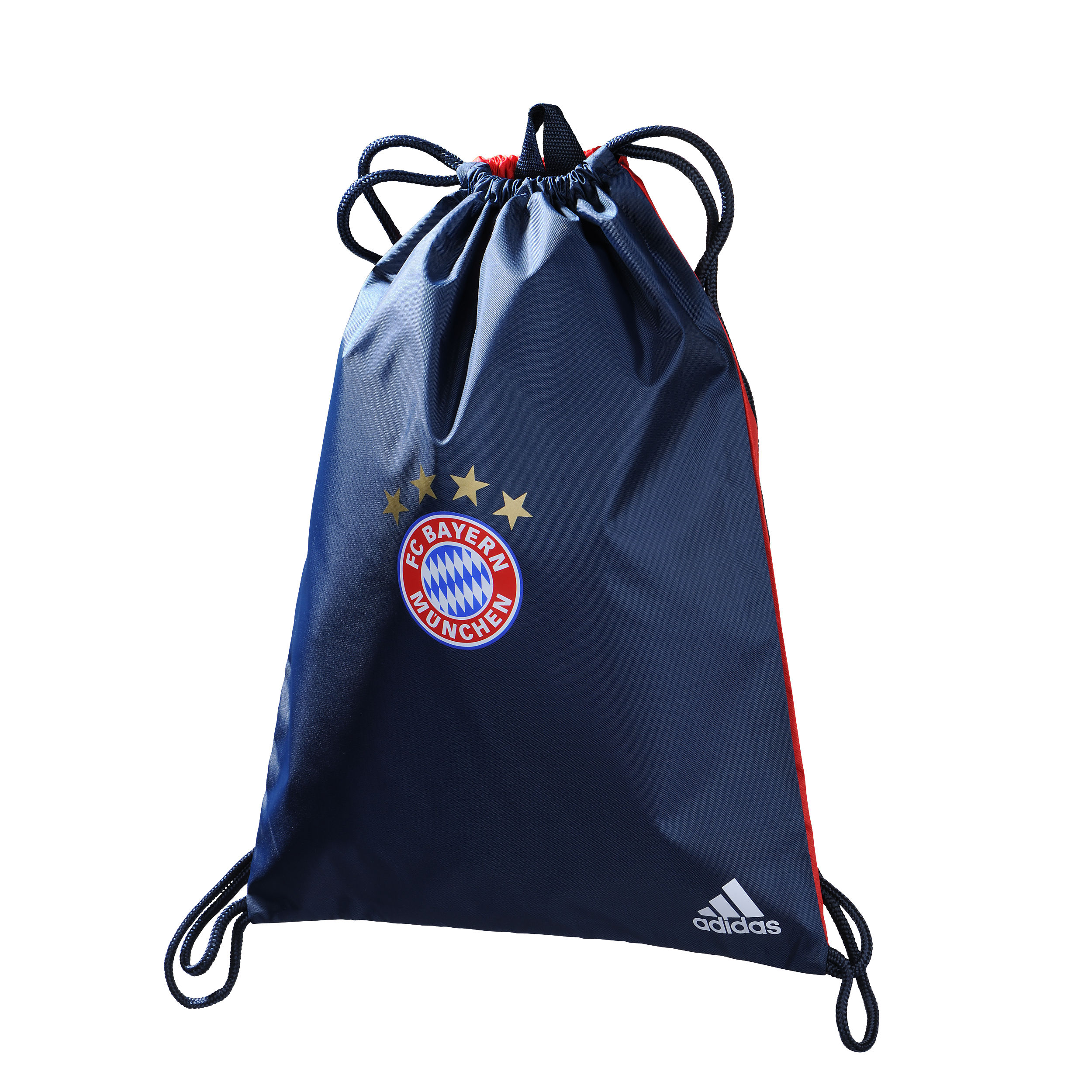 a7c656b0c756 Buy string bag adidas   OFF43% Discounted