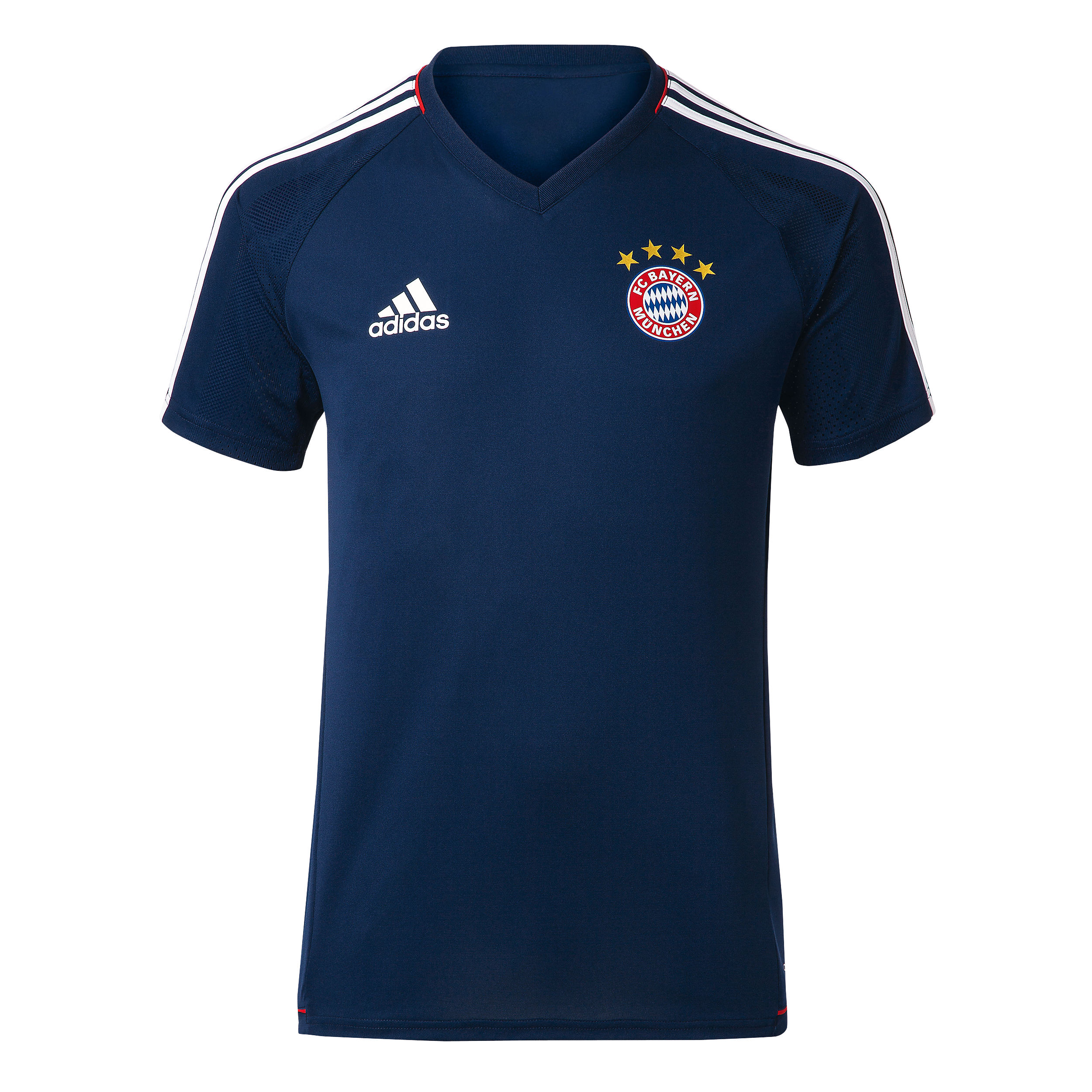 Adidas shirt design your own