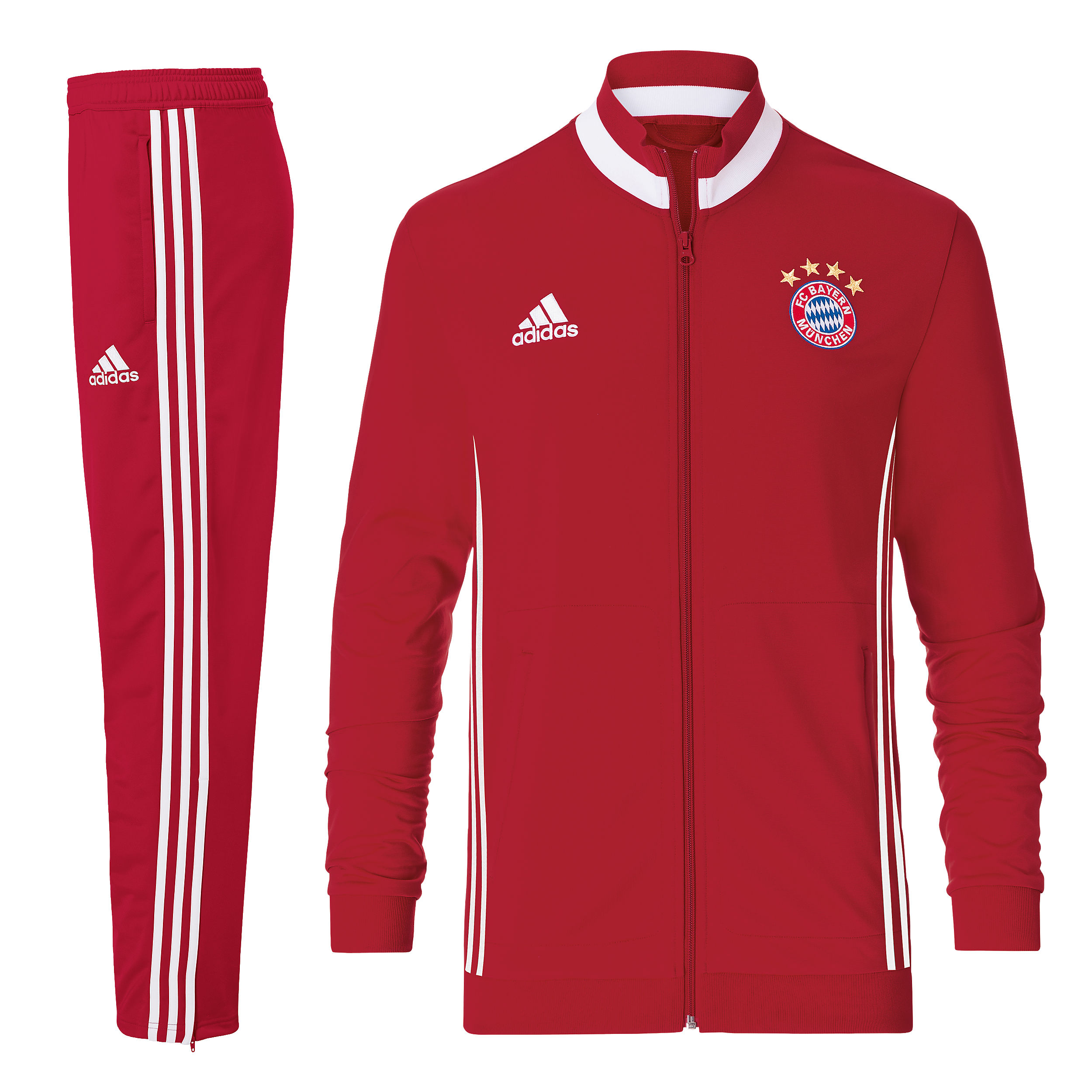buy cheap online adidas shirt red. Black Bedroom Furniture Sets. Home Design Ideas